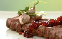 Food Pearls_Peninsula Larder