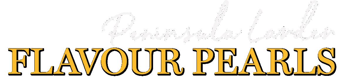 Peninsula Larder